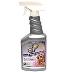 DOG PUPPY URINE OFF 500ml PT6011