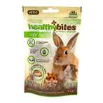 NUTRI CARE TREATS FOR SMALL ANIMALS 30g MC003098