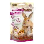 ODOR CARE TREATS FOR SMALL ANIMALS 30g MC003081