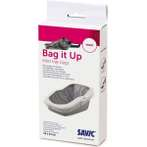 BAG IT UP LINERS (JUMBO) (12 pcs) SV033520000