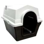 DOG HOME (LARGE) SV032850000