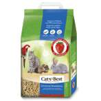 UNIVERSAL LITTER STRAWBERRY 10 Litre (5.5kg) JRS06143
