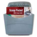SCOOP POCKET WW049103