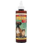 ALLER-911 EAR WASH 8oz NV79904803