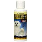 TEAR STAIN REMOVER (Tropical) 4oz NV79903814