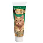 CAT CAL 5oz (141g) NV79900248