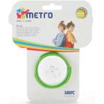 CONNECTION RING SPELOS - METRO SV059380000