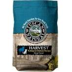 HARVEST TURKEY & CHICKEN 15lbs HV-TCD15