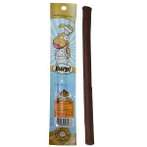 TUNNY (TUNA) STICK 12g (1pc/pkt) BW/XC900-006