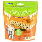 KANOODLES PACKAGE 85g (SS) (17pcs) 113913