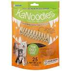 KANOODLES PACKAGE 170g (SMALL) (25pcs) 138030