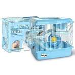 SNOW CASTLE HAMSTER CAGE NA-H022