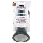 ESSENTIAL CAT SLICKER BRUSH (SMALL) 50401