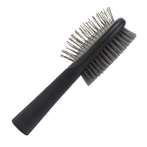 ESSENTIAL CAT COMBO BRUSH (SMALL) 50411