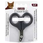 ESSENTIAL CAT CLAW SCISSOR (SMALL) 50425