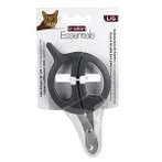 ESSENTIAL CAT CLAW SCISSOR (LARGE) 50426
