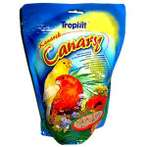 CANARY - CANARIES FOOD 700g TP52341