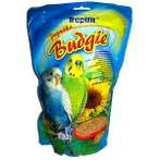 BUDGIE - BUDGERIGARS FOOD 700g TP52331