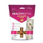 HEALTHY BITES URINARY CARE FOR CATS & KITTEN 65g MC005030