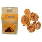 CHEWIES 100g A-104