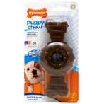 N901P PUPPY RING BONE - PETITE 4.0❞L 82644