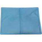COOLING PAD (BLUE) (SMALL) YE83755S