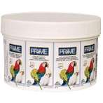 PRIME BIRD SUPPLEMENT 400g 82106