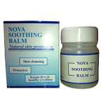SOOTHING BALM 30g 922114