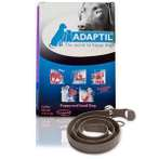 ADAPTIL COLLAR - PUPPY & SMALL DOG 45cm ADAPTIL01