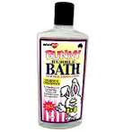 BUNNY BUBBLE BATH 250ml ASP0MP40