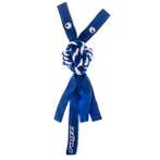 COWBOYZ ROPE TOY - BLUE (MEDIUM) RG0KN03B