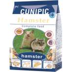 COMPLETE FOOD HAMSTER 800g CP0HAM8