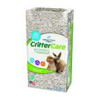 CRITTER CARE NATURAL BEDDING 14 LITRE HPCC14L
