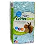 CRITTER CARE SUMMER SKY BEDDING 10 LITRE HPCCC10L
