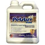 DISINFECTANT SANITIZER 2 Litres PLH2L