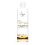 NATURALUXURY - SILKY OATMEAL CONDITIONER (JASMINE + VANILLA) 448ml (16oz) IOD83116