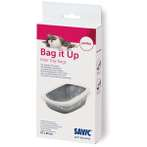 BAG IT UP LINERS (GIANT) (6pcs) SV033530000
