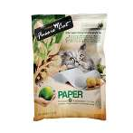 CAT LITTER SOYBEAN 7 Litre FC-P1