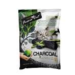 NATURAL CHARCOAL PAPER LITTER 7 Litre FC-CP1