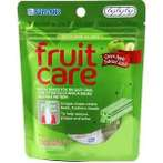 FRUIT CARE SMALL - GREEN APPLE 70g F-F-112