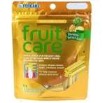 FRUIT CARE SMALL - PINEAPPLE 70g F-F-115