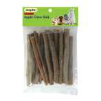 COSY PET APPLE CHEW STICK 50g CP-ACS50