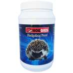 HOGGIE HEDGEHOG FOOD 500g H004