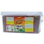 ATELERIX - HEDGEHOG FOOD 1kg TP53186