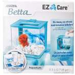 BETTA EZ CARE AQUARIUM (BLUE) 2.5L 13359