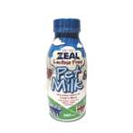 LACTOSE FREE PET MILK 380ml ZEAL150523