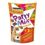 PARTY MIX ORIGINAL CRUNCH 60g 12297291