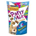 PARTY MIX BEACHSIDE CRUNCH 60g 12297293