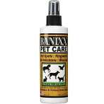 WOUND & HOOF CARE 8oz (236ml) B3529