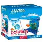 COOL GOLDFISH KIT 6.7 LITRE BLUE 13379